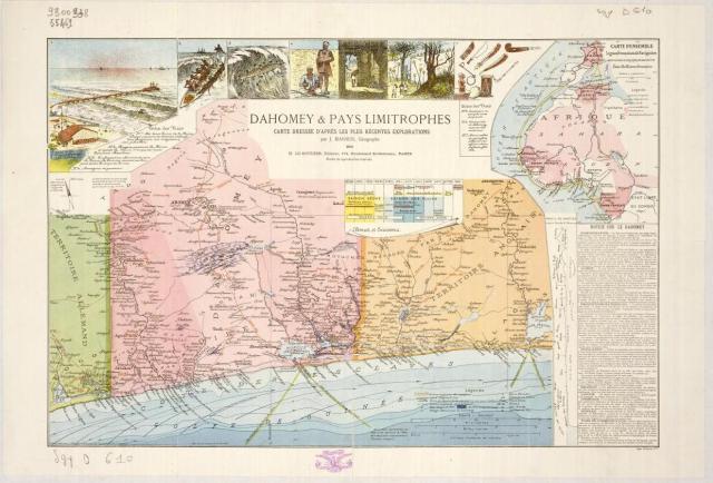 Dahomey_&_pays_limitrophes-1892