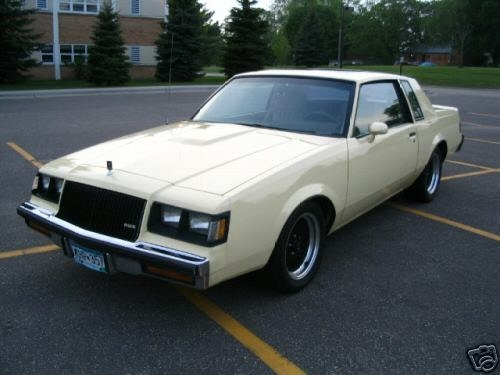 Buick-Regal-Grand-National-T-Type-1987-05FP0250824718A