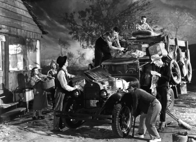 03_1940_Grapes_of_Wrath_The_Hudson_Super_Six_C